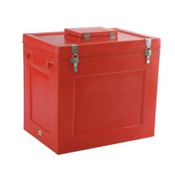 100 Litre Insulated Ice Box