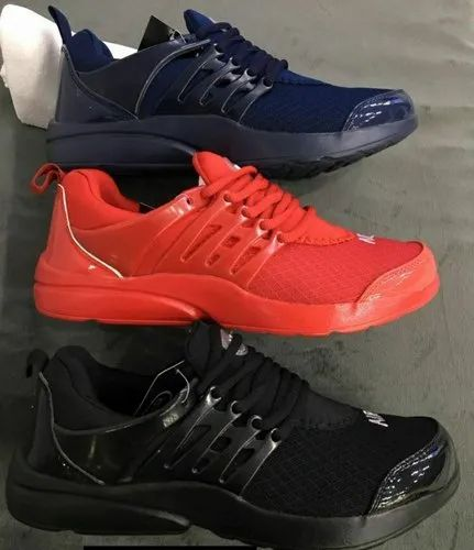 Blue Boys Air italy Sports Shoes search