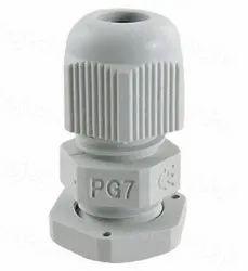 PVC Gland-PG7