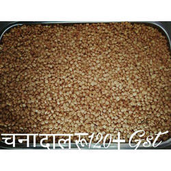 Chana Dal Namkeen, 1kg, Also Available In 2kg, 5 Kg