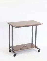 Movable Work Table