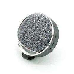 Vizin Bluetooth Speaker C6