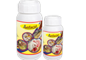 Toxin Binder & Water Sanitizer For Poultry Chicks (Anfacid)