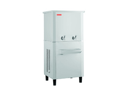 SS6080 Usha Water Cooler