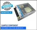 LM100-20BXX Mornsun AC-DC Converter