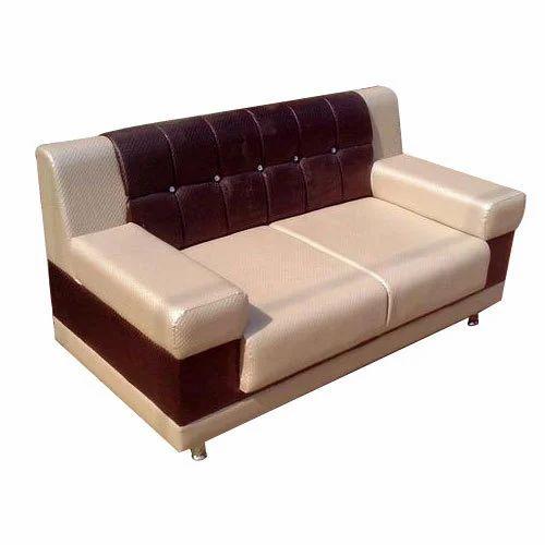 Sofa Set At Rs 30000 Piece Designer, Best Sofa Set Under 30000