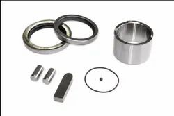 Screw Compressor Shaft Seal Assembly