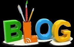 Blog Comment Services