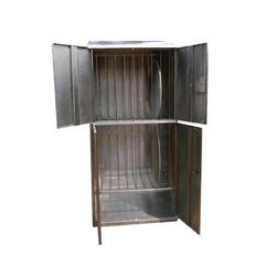 Sieve Screen Trolley