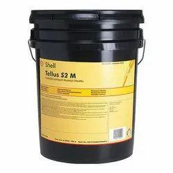Anti-Wear Shell Tellus Oil, Packaging Size: 208 LITER, Grade: 46-68