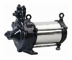 Kirloskar KOS N Series Openwell Submersible Pumps