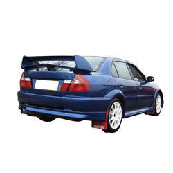 Car Painting And Denting Services