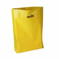 Ld/Hm Dcut  shopping Bag