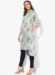 Weightless Kurti