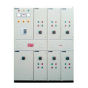 ABB Capacitor Bank
