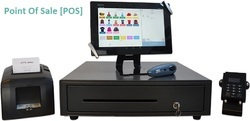 Point Of Sale POS