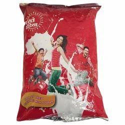 Namaste India Skimmed Milk Powder
