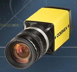 Panasonic Machine Vision System at Rs 250000 /set