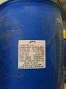 Sodium Lauryl Sulphate Liquid