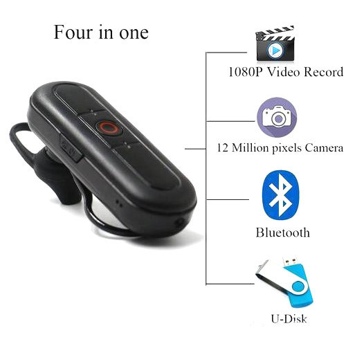 Ultimate bluetooth mobile phone spy the day it captures