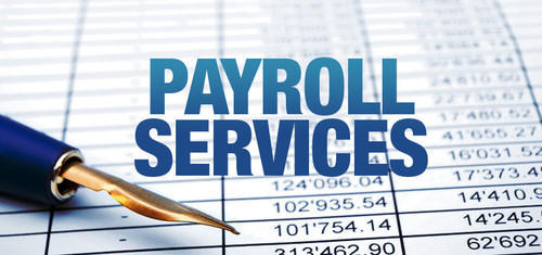 Image result for payroll services