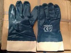 Cut Resistance Hand Gloves