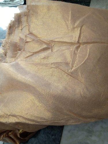Ketty Fabric