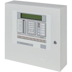 Addressable Single Loop Panel