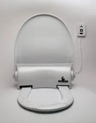 Safe Seat Intelligent Sanitary Toilet Seat Cover Machine