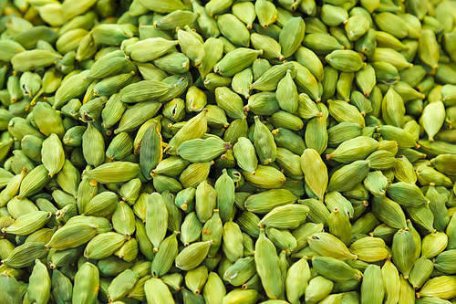 Image result for images of cardamom-chhayaonline.com