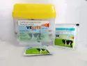 Metabolite Powder for Pregnant Animal