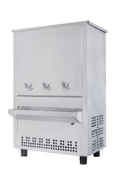 GWC150T3 Industrial Water Cooler