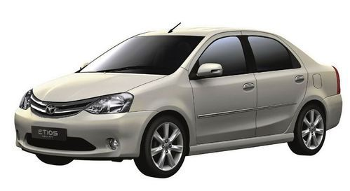 Image result for etios cars