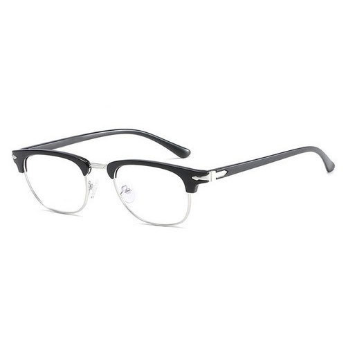 460961e1b2d Female Fancy Eyewear