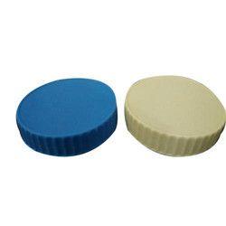 73mm Plastic Cap