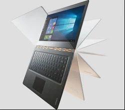 Lenovo Laptops in Jabalpur, Lenovo का लैपटॉप, जबलपुर