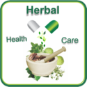 Herbal Health Care Products Franchise