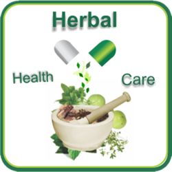Herbal Health Review - Home - Facebook