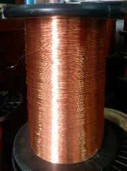 SSFC Copper