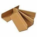 Kraft Paper Edge Protector