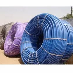 HDPE PLB Duct Coil Pipes