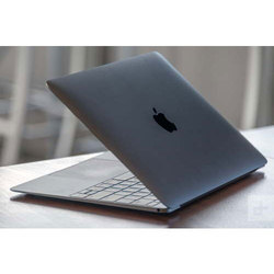 Apple Macbook Laptop