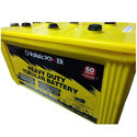 Heavy Duty Tubular Battery