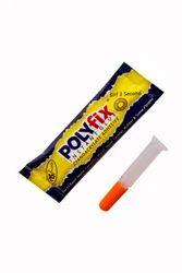Polyfix Super Glue