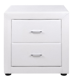 Deluxe Drawer Cabinet