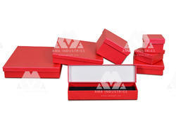 Jewelry Designing Box