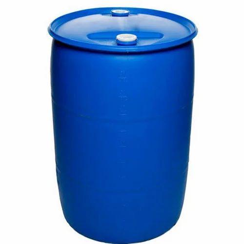Powder High Pressure Boiler Water Treatment Chemicals, Packaging ...