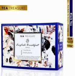 Tea Treasure English Breakfast