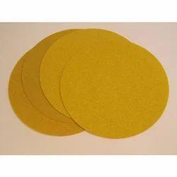 Velcro Disc