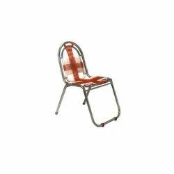 Cane Sleeve Chair